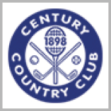 Century Country Club