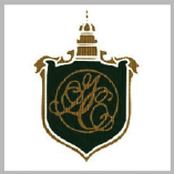 Distinguished Emerald Club