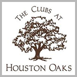 The Clubs at Houston Oaks