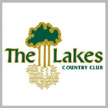 The Lakes Country Club