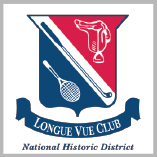 Distinguished Club