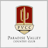 Paradise Valley Country Club