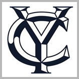 The Yale Club of New York City